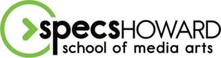 Specs_Howard_Logo.jpg